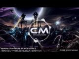 Pegboard Nerds ft. Elizaveta - Hero (Da Tweekaz Guitar Hero Mix) 720p