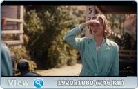 Странный ангел / Strange Angel - Полный 1 сезон [2018, WEB-DLRip | WEB-DL 1080p] (LostFilm)