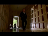 the mentalist 10th anniversary
