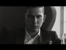 """#ЖивыеФотокарточки - Александр #GOVORUN Грибанов - """"Я входил вместо дикого зверя в клетку"""" - автор: Иосиф Бродский"""