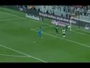 Beşiktaş 2-1 Akhisarspor Gol Seleznyov / MAÇ ÖZETİ İÇİN ABONE OL