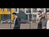 Филипп Киркоров - Цвет настроения синий Красный (Пародия - RADIO TAPOK)