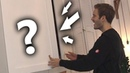 What's inside my closet MUST WATCH epic reveal