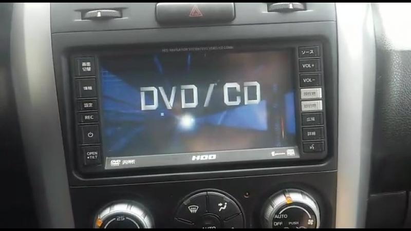 Escudo TV