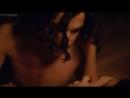 Таисия Вилкова голая Юлия Франц голая в в 1080p 1080p mp4