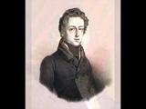 Chopin - Waltz Op. 64 No. 2 in C sharp minor - Tempo giusto