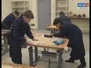 В чебоксарских школах заброшенные помещения перепрофилируют в учебные мастерские