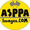 ASppaImages.COM_Motorsport