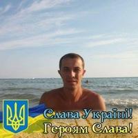 Аватар Юрия Чечотки
