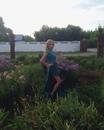 Кристина Субботина фото #7