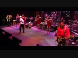 The Isley Brothers - Summer Breeze. Live in Columbia 2005