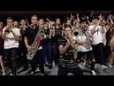 HeartBeat Brass Band No Twerk GDFR Official Video
