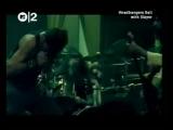 Lamb Of God - Ruin (Official Video)