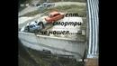 Беспредел сотрудников ДПС в небольшом городке Саянск...