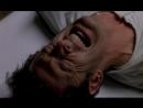 О смерти, о любви 1994 Штейн VHS