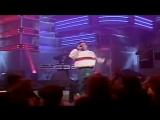 Vanilla Ice - Ice Ice Baby Live TOTP 1990