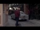 «Коломбо. Коломбо сеет панику» (1990) - детектив, реж. Дэрил Дьюк