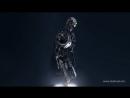 Terminator_T-800_Model_101_Endoskeleton_Rig_Test