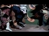 Lancelot Link Secret Chimp - 0110 - The Surfin Spy The Evolution Revolution The Missing Link