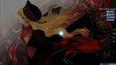 Osu Demetori Pure Furies ~ Vengeance is Mine jonathanlfj happy30's Lunatic