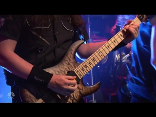anthrax - monster_at_the_end_(late_night_2016-08-25)