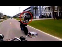 Hectic Motorcycle Crashes Road Rage | Motorcycle Mishaps 2018