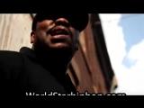 Beanie Sigel - In The Ghetto. gangsta rap