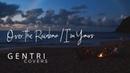 Somewhere Over the Rainbow/I'm Yours (Iz/Jason Mraz Cover) | GENTRI Covers