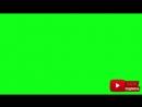 Футаж - Подписка и Лайк - Green Screen - Скачать Футаж подписка (1)