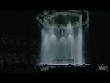 EXO - White Noise (Exo Planet 3 The Exo'rdium in Japan)
