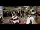 Клип с фильма Вперед, Индия