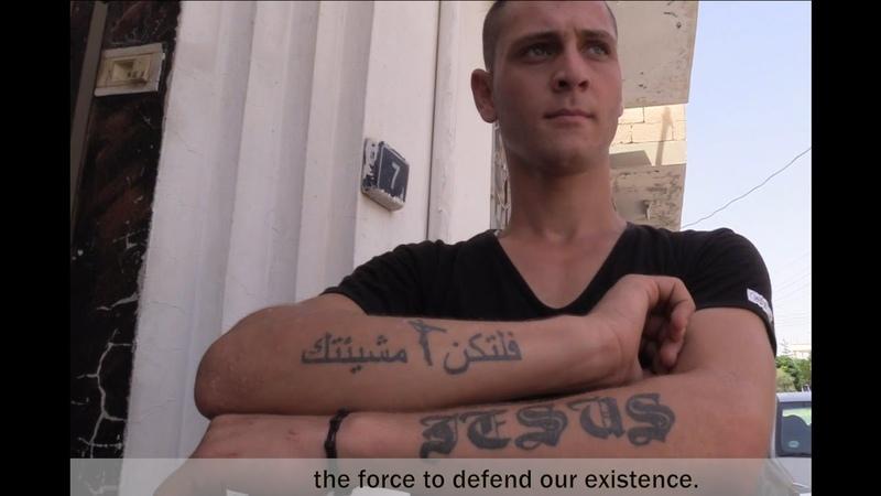 Actualité Syrie : Mahrdeh sous les missiles, attentat contre le chef de sa défense