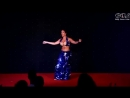 Bellydancer No 13 Iris Sukara 24443