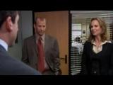 Офис | The Office | 3 сезон 1 серия | www.live-serial.ru