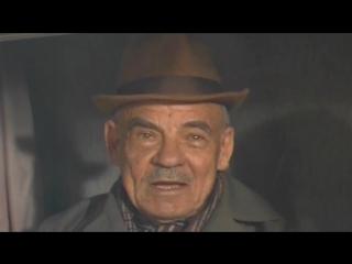 Дальнобойщики 2001 13 - 16 серия