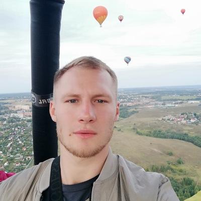 Андрей Собко