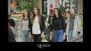 QUEEN - Quando todo centro comercial canta