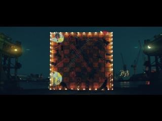 BrainStorm Контакты (Премьера видео!)