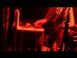 PLATON MOROZOV - МЫ СЕГОДНЯ НИКУДА НЕ ИДЕМ [live]
