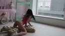 SEXY GIRLS - StasyQ 289 BoshyQ MonroQ