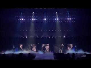 Bigbang Haru Haru MADE Concert Japan Tour ! 💛💔
