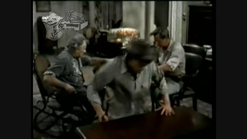 Lágrimas do Céu 1956 Leg com Burt Lancaster Katharine Hepburn Wendell Corey