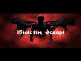 ібілістің Әскері-Ұстаз Ерлан Ақатаев