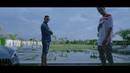 DJ Hamida feat. Lartiste - Ciao Bella (clip officiel)
