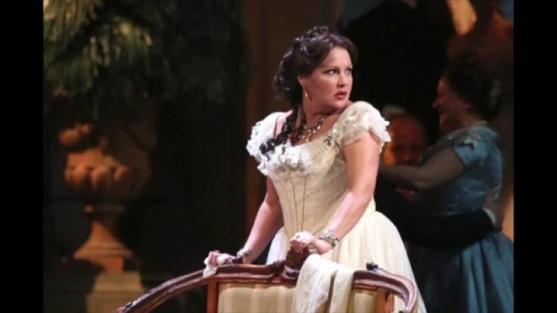 Traviata La Scala videoplayback