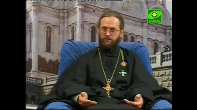 Святые Петр и Феврония Муромские (из цикла Преображение)