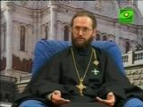 Святые Петр и Феврония Муромские (из цикла