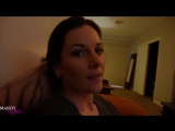 Mandy Flores Mom and Son Going All the Way incest, all sex,porn, mom, milf, family, blowjob
