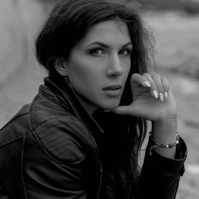 Таня Лиина