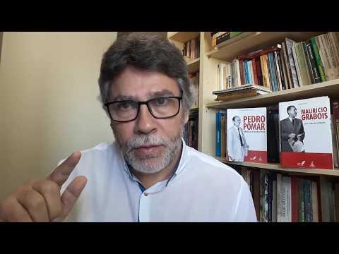 A filosofia da praxe, tradução da ideia Lula, como arma contra o x-tudo do golpe